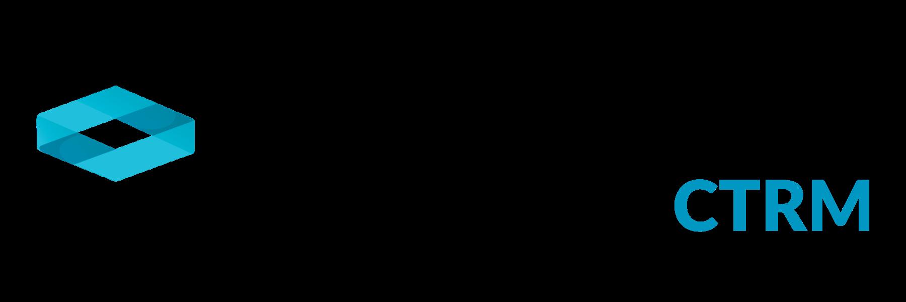 MineMarket CTRM Logo